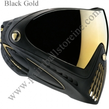 dye_i4_paintball_goggles_black-gold[1]